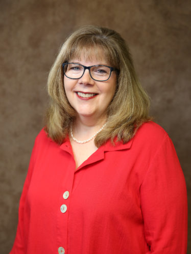Susan L. Rider